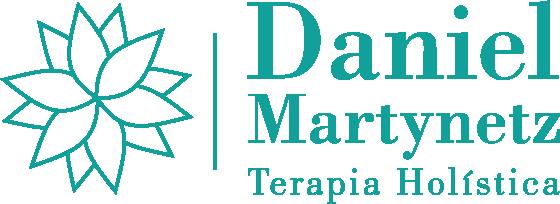 Terapia Holística em Curitiba - com Daniel Martynetz